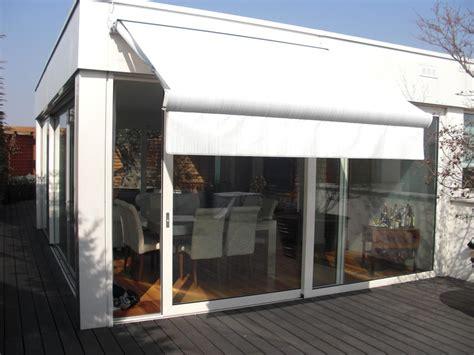 Tende Da Sole Monza Produzione Ed Installazione Tende Da Sole Monza Brianza