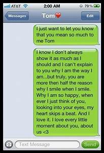 Cute-Goodnight-Texts-To-Send-To-Your-Boyfriend-16 | Best ...