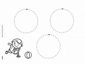 64 Fichas de refuerzo para niños de 3 años Material de