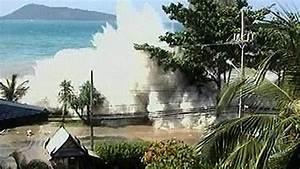 Nachrichten Shopping T Online De : tsunamis eine wahnsinnige wucht die keiner erwartet ~ Buech-reservation.com Haus und Dekorationen