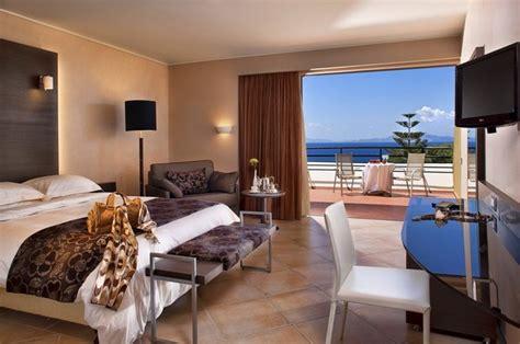 chambre deauville pas cher hôtel olympic palace vue mer 5 voyage grèce séjour