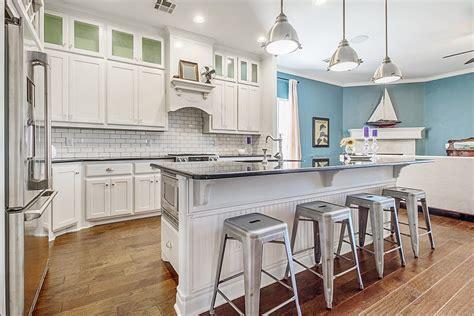 budget friendly kitchen design ideas  update