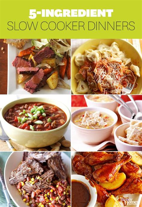 cooker dinner recipes 17 best images about crockpot food on pinterest the secret dinner and crock pot dinners