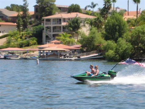 Addictor Boat For Sale Craigslist by Addictor New And Used Boats For Sale