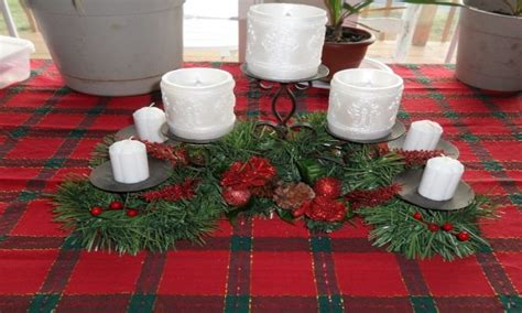 country kitchen table ideas centerpiece for kitchen table country table arrangements