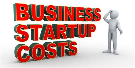7 Potential Startup Costs For Travel Nurses » Bluepipes Blog. Systems Analyst Interview Questions Template. What Is The Best Cover Letter For A Resume Template. Interior Design Presentation Board Layout. Simple Resume Format In Word Template. Teachers Lesson Plans Templates. Congratulations On Graduation Messages From Parents. What Does A Job Resume Look Like Template. Wedding Reception Agenda Template