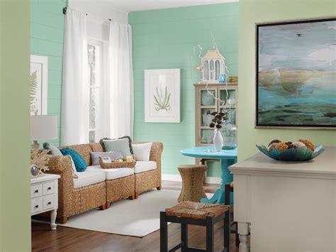 coastal living room ideas hgtvcom hgtv