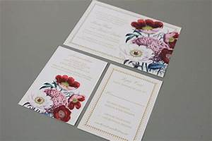 20 invitations save the dates available to print for Printable folded wedding invitations