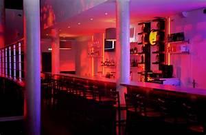 Boite De Nuit Auxerre : galerie photos le bash club boite de nuit morbihan 56 ~ Dailycaller-alerts.com Idées de Décoration