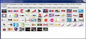 Television Par Satellite Sans Abonnement : regarder la t l satellites sur votre pc sans carte voir ~ Edinachiropracticcenter.com Idées de Décoration