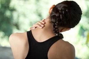 Гипертония боли в левом плече