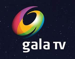 Brand New: Gala TV