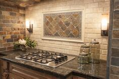 1000 images about house on travertine