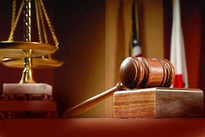 Court Students Justice Scales Gavel Judge Federal