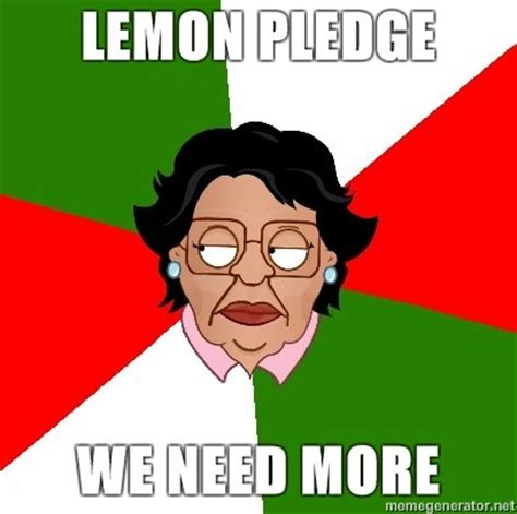 Mexican Maid Meme - hispanic meme consuela from family guy