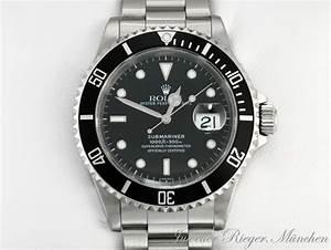 Uhr Rolex Herren : rolex uhr herren silber piranhas ~ Kayakingforconservation.com Haus und Dekorationen