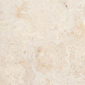 Marble Systems Limestone Tile - Coral Stone Collection ...