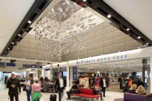 Shopping Center Würzburg : ben sherman packaging ~ Watch28wear.com Haus und Dekorationen