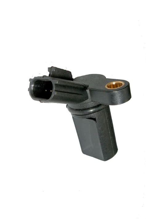 Nissan Almera Crankshaft Sensor 2000 to 2006 | Auto-Sensors