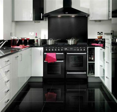 piano de cuisine rosiere piano de cuisson quel mod 232 le choisir cuisine av sav