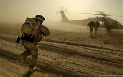 Army Ranger Wallpapers Widescreen Desktop Background