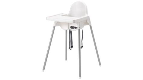 Ikea Antilop High Chair Weight Limit by Best High Chairs The Best High Chairs From 163 10 To 163 200