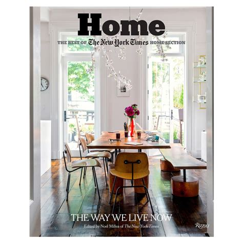 18 Best Interior Design Books Of 2018  Top Books For Home