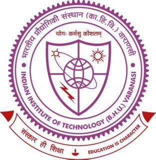 indian institute  technology bhu varanasi wikipedia