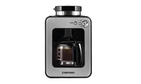 What's the best single cup coffee maker? Best Single Cup Coffee Makers with Grinder (Review & Buying Guide) in 2020 | Perfect Brew