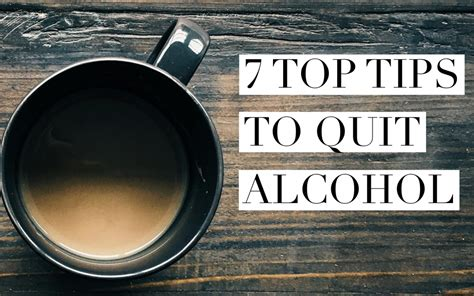 7 Best Tips To Hygge Your Home Decor: How To Quit Alcohol