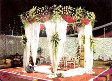 wedding pandals manufacturer in rajasthan india by vishwakarma udyog id 565544