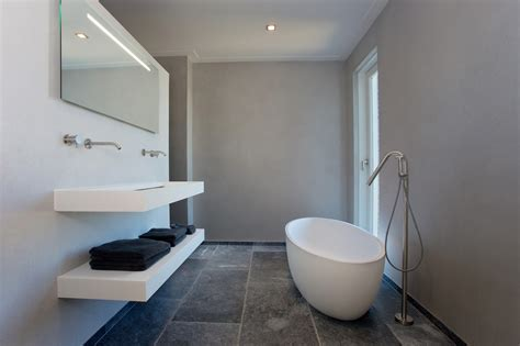 Make Your Bathroom Beautiful With These Tips