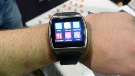atomic smartwatches spur atomic smartwatch
