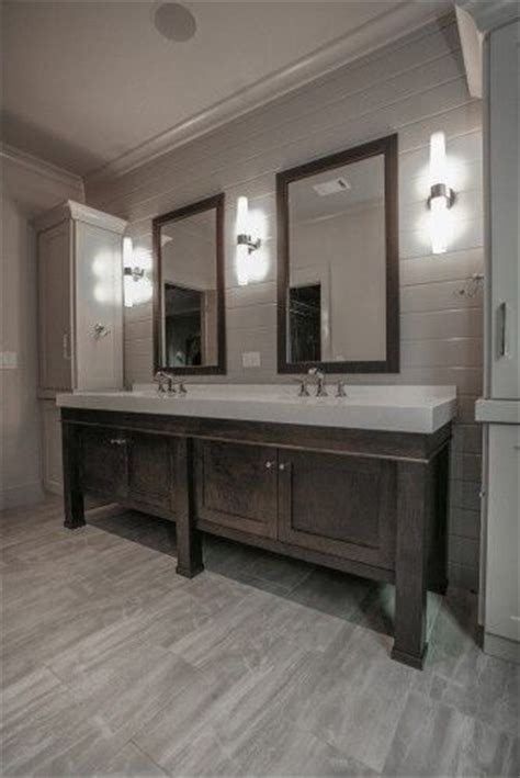 bench kitchen sinks colors of cabinets that look with grey floor house 6499