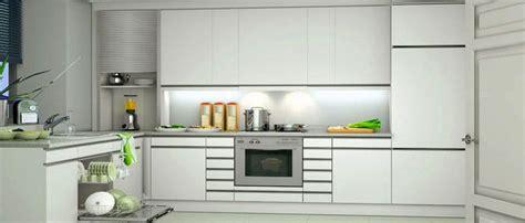 relooker des meubles de cuisine relooker ses meubles de cuisine à peu de frais deco cool