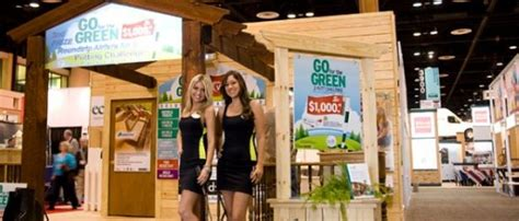 trade show booth displays tips   time exhibitors