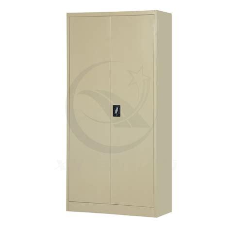 classeur 2 tiroirs bureau en gros grossiste porte de placard à enroulement acheter les