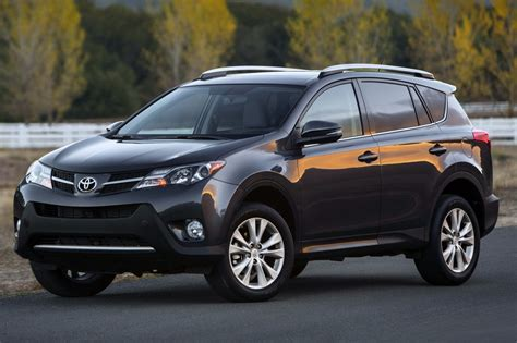 toyota rav used 2013 toyota rav4 for sale pricing features edmunds