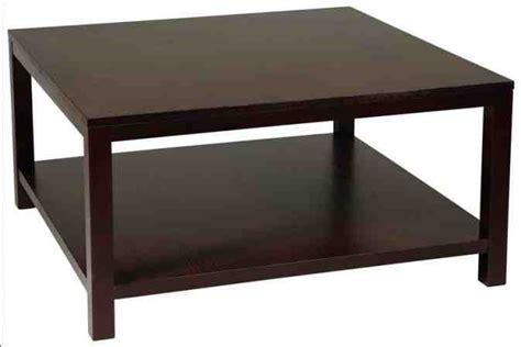 Office Coffee Table  Decor Ideasdecor Ideas