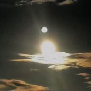 Planet X Nibiru Has Arrived   Your Own World Usa