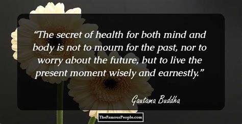 gautama buddha biography childhood life achievements