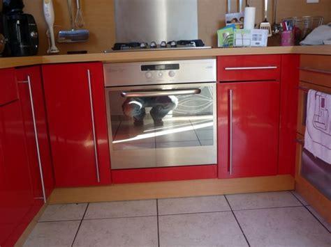 repeindre meuble cuisine mélaminé repeindre porte cuisine repeindre meuble cuisine bois