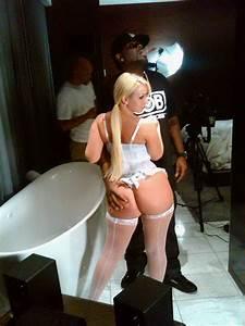 Jenna Shea jenna_shea_dynasty_21 45315 |DynastySeries.com