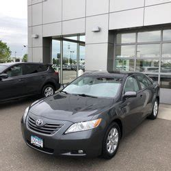 Brookdale Toyota by Luther Brookdale Toyota Sales Car Dealers 6700