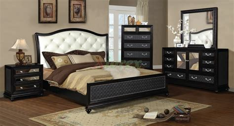 Modern Bedroom With Big Lots Black Bedroom Furniture Sets