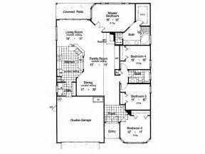 40x60 house floor plans studio design gallery best design