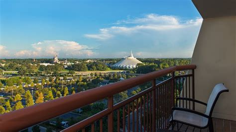 disneys contemporary resort cheap vacations packages red