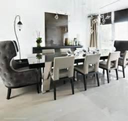HD wallpapers living room ideas kelly hoppen