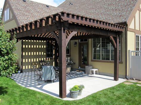 pergola design ideas outdoor pergola kits sized