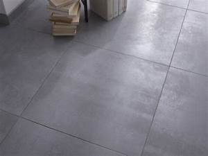 301 moved permanently With sol stratifié imitation carrelage